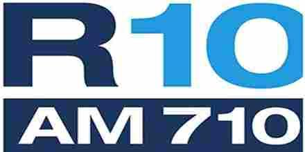 Радио 10 М.