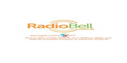 Radio Bell