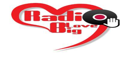 Radio Big Love