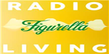 Radio Figurella Living