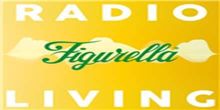 Radio Figurella Living