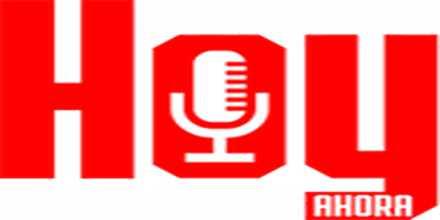 Radio Hoy