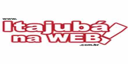 Radio Itajuba Na Web