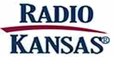 Radio Kansas HD3