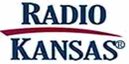 Radio Kansas HD4
