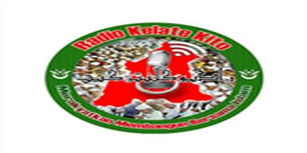 Radio Klatekita