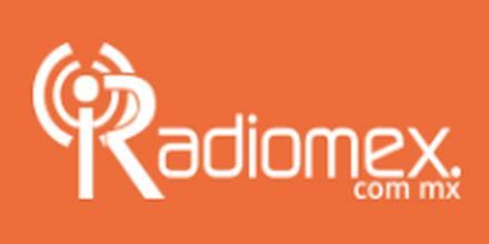 Radio Mex