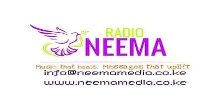 Radio Neema