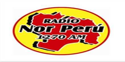 Radio Nor Peru