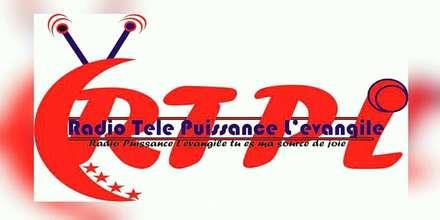 Radio Puissance Levangile