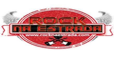 Radio Rock Na Estrada