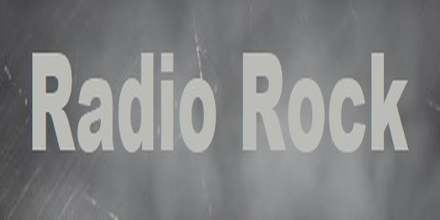 Radio Rock Turkey