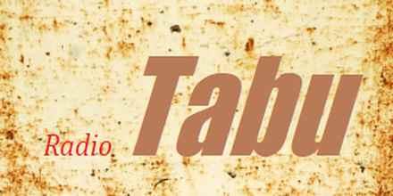 Radio Tabu