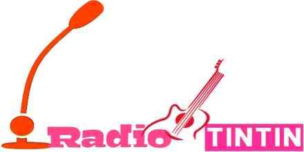 Radio Tin Tin