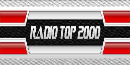 Радио Топ 2000