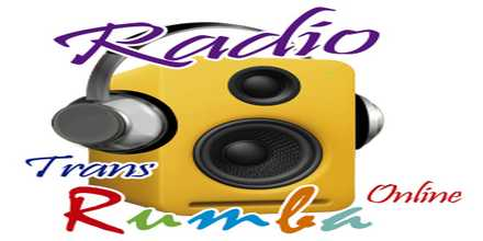 Radio Trans Rumba