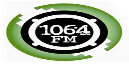Raidio Na Life 106.4FM