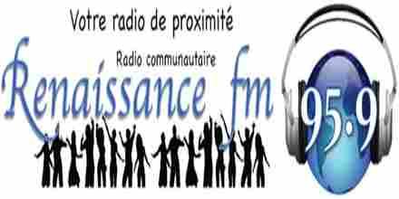 Renaissance FM