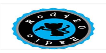 Rod420 Radio