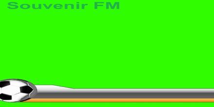 Souvenir FM