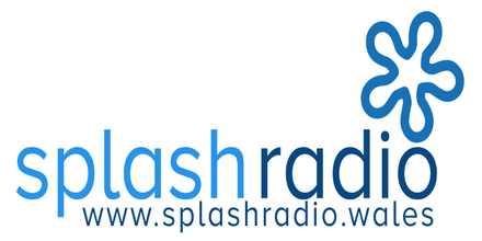 Splash Radio Wales