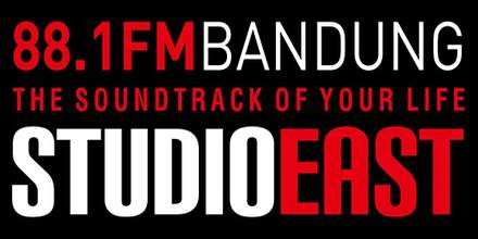 Studioeast Radio 88.1
