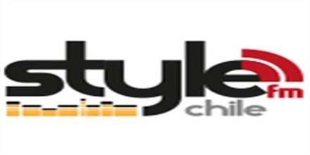 Style FM Chile