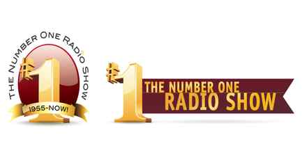 The Number 1 Radio Show
