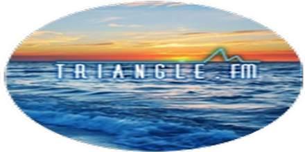 Triangle FM