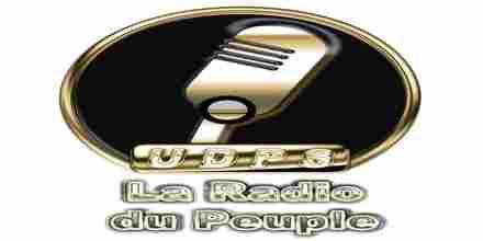UDPS RADIO