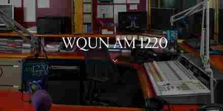 WQUN AM 1220