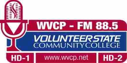 WVCP FM