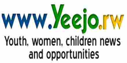 Yeejo Youth Radio