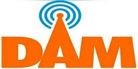 Radio Dam Online