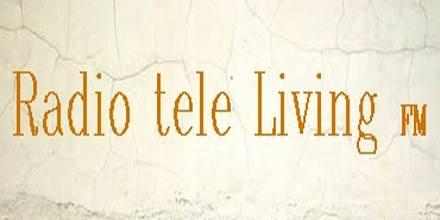 Radio Tele Living FM