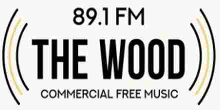 89.1 FM THE WOOD