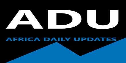 ADU Radio