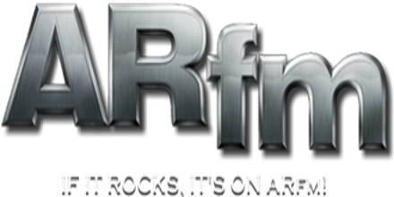 AR FM