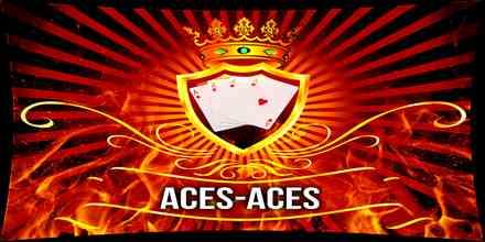Aces Aces Radio