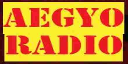 Aegyo Radio KPOP