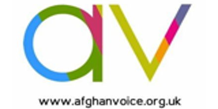 Afghan Voice Radio