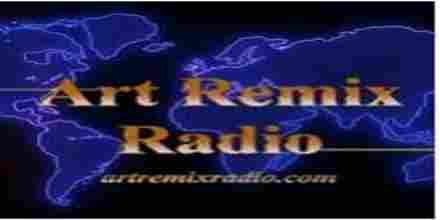 Art Remix Radio