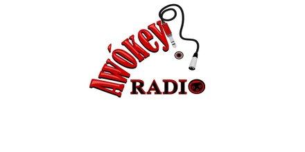 Awokey Radio