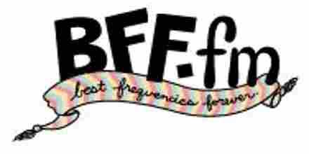 BFF FM