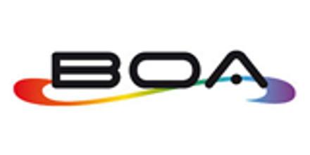 BOA Radio