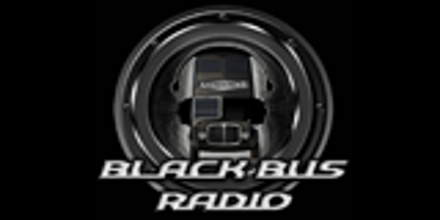 Black Bus Radio