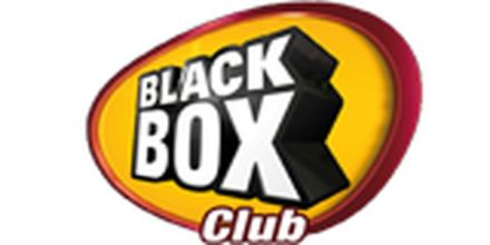 Blackbox Club