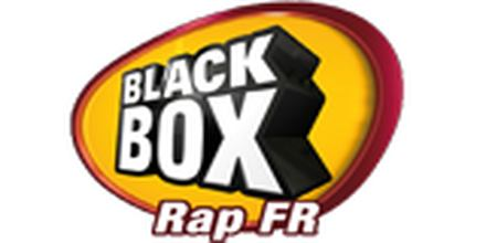 Blackbox Rap FR