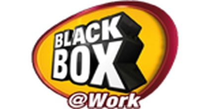 Blackbox Work