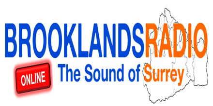 Brooklands FM